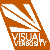Welcome Home to Visual Verbosity